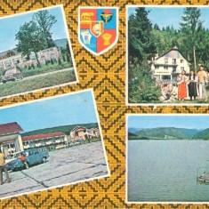 CLUJ KOLOZSVAR CAPUS