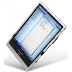 Tablet PC Fujitsu ST5111 12.1 inch Core 2 U7600 1.2GHz 2GB DDR2 80GB XP Tablet