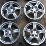 Jante Alutec 17 5x112,VW,Seat,Skoda,Audi,Mercedes