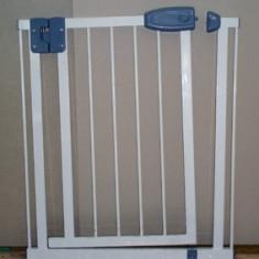 Gardut protectie 70 cm
