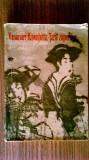 Yasunari Kawabata – Tara zapezilor, 1974