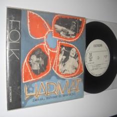 HARMAT-Zakarias Testverek Es Sepsi Dezso(1977)(vinil disc 7