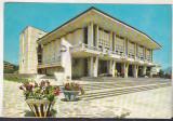 bnk cp Baia Mare - Casa de cultura - necirculata