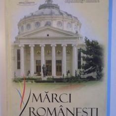 MARCI ROMANESTI DE SUCCES 2006 - Istorie