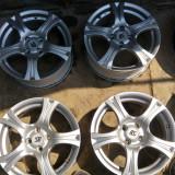 Jante RC Design 16 4x100,Dacia,Renault,Opel,VW,Mini