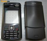 Carcasa Nokia N70