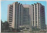 bnk cp Bucuresti - Spitalul Clinic Municipal - necirculata