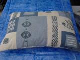 Perna bumbac 70 x 50 cm