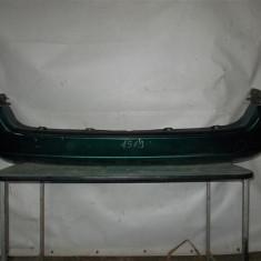 Bara spate Ford Focus 1 Kombi an 1998-2004, stare buna