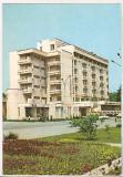 Bnk cp Botosani - Hotel Rapsodia - necirculata, Printata
