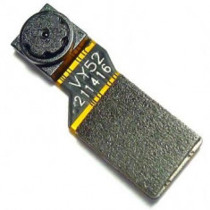 Camera frontala Sony Xperia M2 Aqua Originala - Camera telefon
