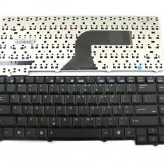 Tastatura laptop Asus Z8