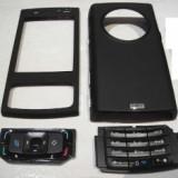 Carcasa Nokia N95