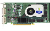 Placa Grafica Nvidia Quadro FX 1300, PCI Express, 128 MB