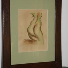 Grafica Marcel Guguianu