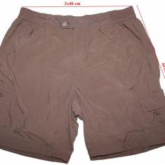 Pantaloni scurti trekking Columbia Titanium, dama, marimea M - Imbracaminte outdoor Columbia, Marime: M, Femei
