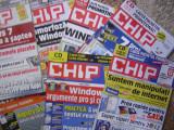 Reviste CHIP