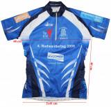 Tricou ciclism Acton, dama, marimea M !!!PROMOTIE2+1GRATIS!!!, Tricouri