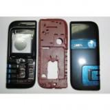 Carcasa Nokia 7260