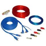 Set cabluri subwoofer MDX - Elemente montaj audio auto