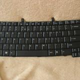 Tastatura laptop Acer Extensa 5220, NSK-AGL1D, 9JN8882L1D74502032SA