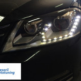 Faruri Volkswagen Passat 3C GP B7 (2011-up) OEM Design