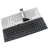 Tastatura laptop Asus X550JX layout US