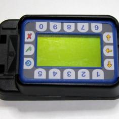 Cititor smartcard-uri Chipdrive 910 V2 10a(790)