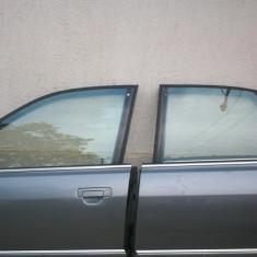 Geamuri Audi A8 ani 1994 - 2002 in stare foarte buna.(pret pe bucata)