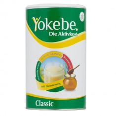 YOKEBE produs pentru slabit almased
