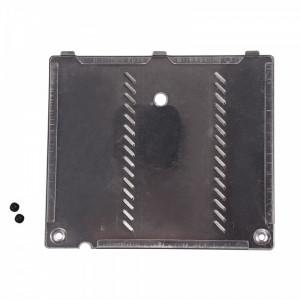Capac carcasa slot memorie RAM pentru laptop Lenovo IBM Thinkpad X220 / X230