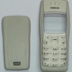 Carcasa Nokia 1100