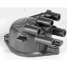 Capac distribuitor NISSAN SUNNY Mk III hatchback N14 PRODUCATOR BOSCH 1 987 233 111