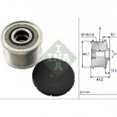 Sistem roata libera, generator JEEP GRAND CHEROKEE Mk II WJ WG PRODUCATOR INA 535 0141 10