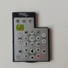 Telecomanda Amilo Xa1526 R110C6P072756 - Telecomanda laptop Fujitsu Siemens
