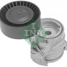 Intinzator, curea transmisie BMW 7 E65 E66 E67 PRODUCATOR INA 534 0122 10
