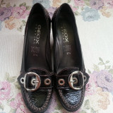 Pantofi dama firma Geox