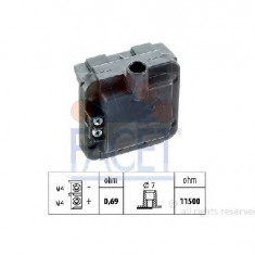 Bobina de inductie HONDA CIVIC Mk III hatchback EC ED EE PRODUCATOR FACET 9.6115