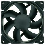 Ventilator 80mm Diverse Modele, 12v **Garantie 6 luni**