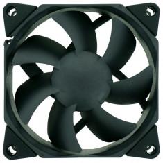 Ventilator 80mm Diverse Modele, 12v **Garantie 6 luni** - Cooler PC, Pentru carcase