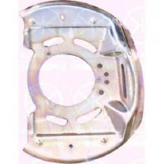 Protectie stropire, disc frana OPEL VECTRA A hatchback 88 89 PRODUCATOR KLOKKERHOLM 5076377