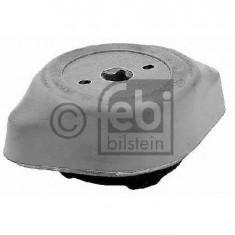 Suport, transmisie automata; Suport, transmisie manuala AUDI A6 4B2 C5 PRODUCATOR FEBI BILSTEIN 19596