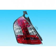 Lampa spate FIAT STILO 192 PRODUCATOR BOSCH 0 319 338 213
