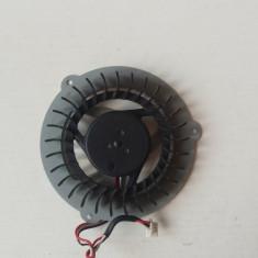 Cooler Ventilator Samsung Q320 KSB0705HA - Cooler laptop