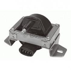 Bobina de inductie CITROˎ BX XB PRODUCATOR BOSCH F 000 ZS0 113
