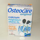 Osteocare Original 30 comprimate – PRODUS SIGILAT ORIGINAL