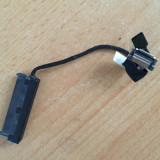 Conector HDD Hp G72  seria 1000   A125