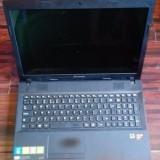 Dezmembrez Lenovo G505-display,incarcator,placa de baza
