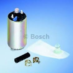 Pompa combustibil HONDA ACCORD Mk IV CB PRODUCATOR BOSCH 0 986 580 010