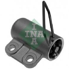 Amortizor vibratii, curea distributie TOYOTA AVENSIS Liftback T22 PRODUCATOR INA 533 0094 10